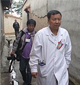 魏广林:预防胜于治疗