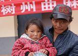 五岁女孩求加才仁手术治疗刻不容缓