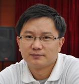 陈新平:不辱使命 服务藏族同胞