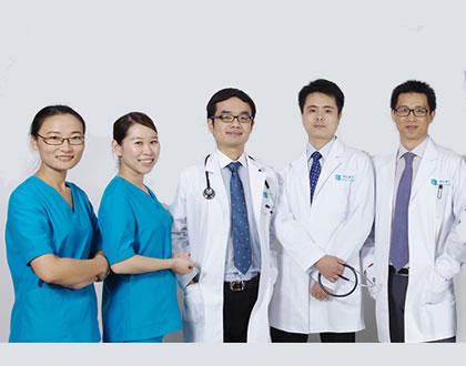 协和医生辞职创业 引领医生自由执业