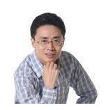白剑峰:医患信任 为何如此脆弱