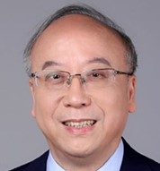 2021年第二期·國考公立醫院績效管理 目標管理員精修班